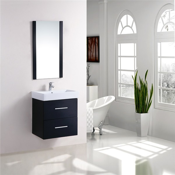 Cheap pvc wall mounted high end bathroom vanities buy for High end vanities
