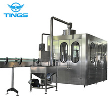 Mineral water production line,water bottling line,bottled water machine