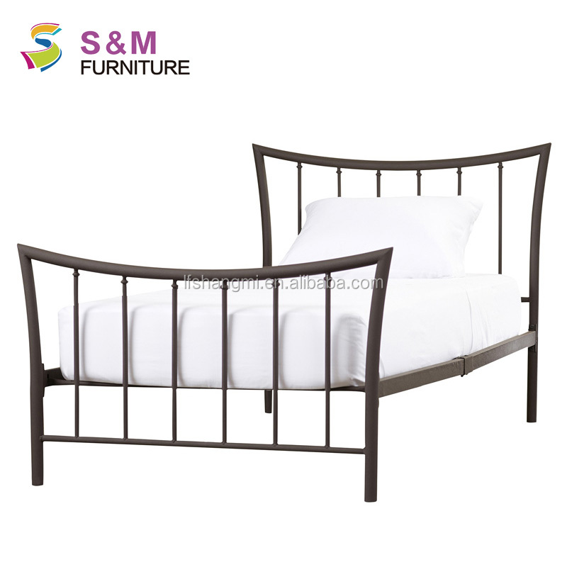 Used Bed Frame, Used Bed Frame Suppliers and Manufacturers at ...