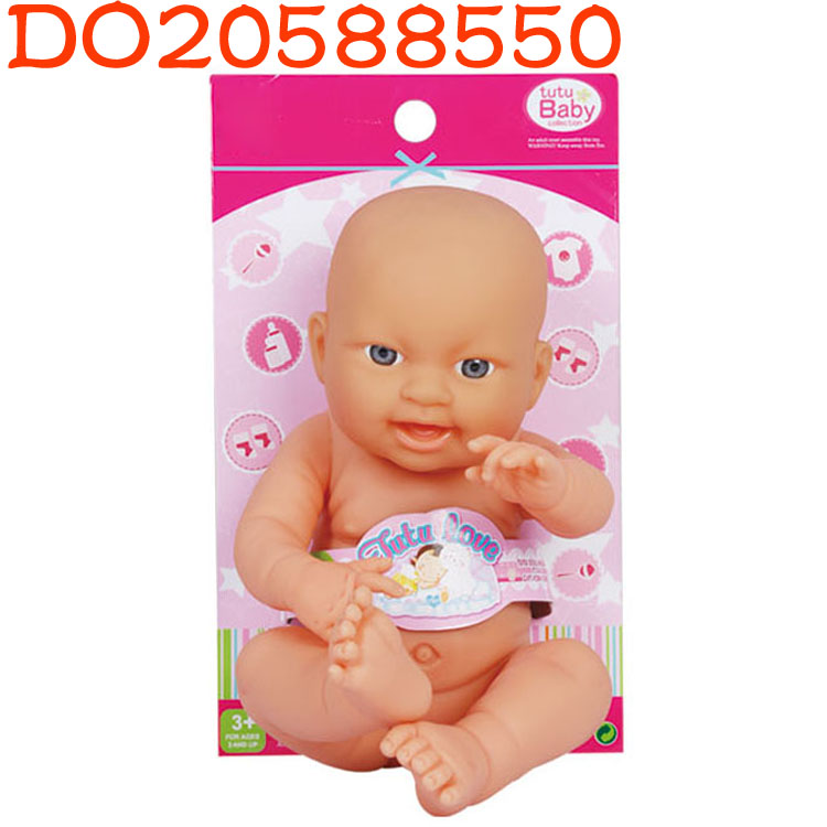 baby born junge nackt