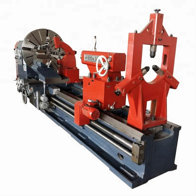 Exporter Of Lathes Universal Center Machine Parallel