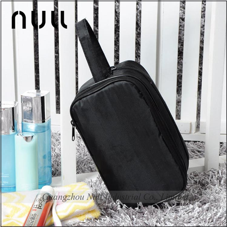 Small Portable Good Quality Travel Cosmetic Bag