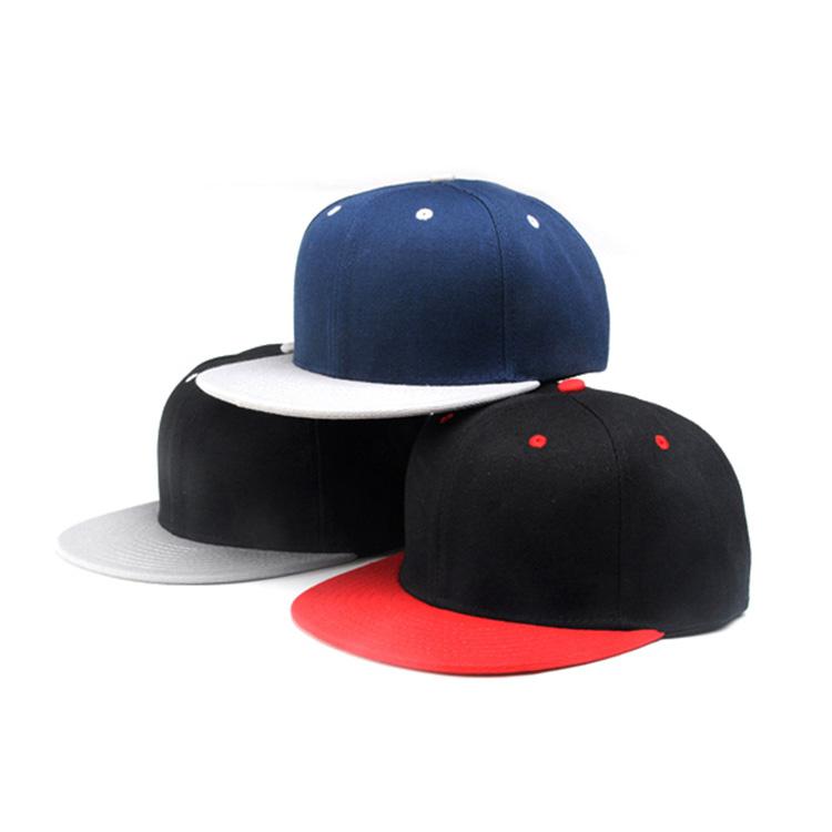 f3716c820902 China cheap flat caps wholesale 🇨🇳 - Alibaba