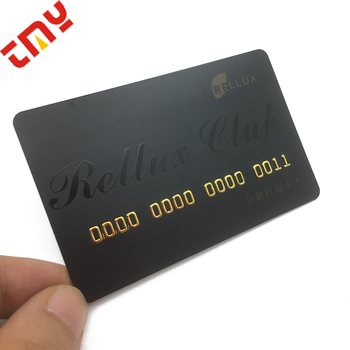 Latest Design Custom Spot UV Embossed Business Card Printing,PVC Business Card With Spot UV