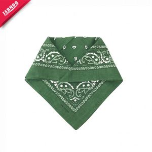 Hot Sell China Manufacture Party bandana material