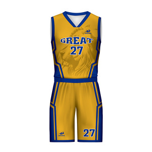 00eae876a99 Customize Your Own Basketball Jersey Kids Mens Womens Yellow Basketball  Uniforms Best Sublimation Basketball Jerseys