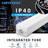 Manufacturing Office Hotel Supermarket 1200mm t5 led tube