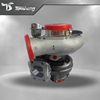 HX55 20857657 turbo for Volvo Truck