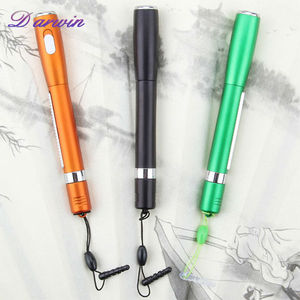 Best ballpoint pen ,low price medical pen light