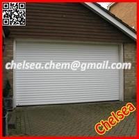 Aluminum Rolling Door ,Garage door,Rolling shutter