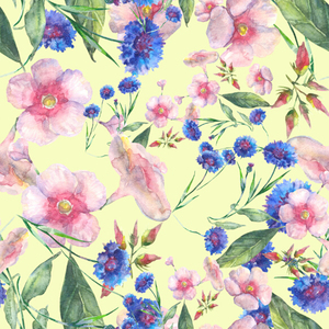 Vietnam Cotton Fabric For Young Women Made In China