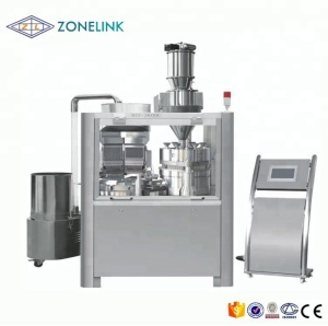 capsule filling machine manual capsule filler/ capsule filling oil machine / gel capsule filling machine