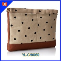 Canvas Clutch Bag Wholesale ,Women Clutch Bag Online Shopping