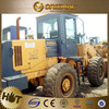 CHANGLIN wheel loader for sale in sri lanka 3ton ZLM30-5 mini pay loader for sale