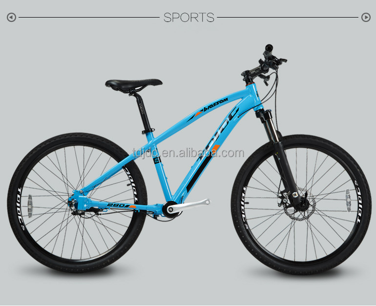 Inner 3-speed Mountain Bike Peerless Bicycle Transmission Without Chain -  Buy Peerless Mountain Bicycle,Chainless Mountain Bicycle,3-speed Bike