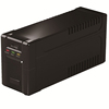 Portable Line Interactive UPS Offline AVR UPS for PC ,home,office
