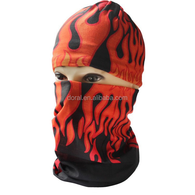 Join Top Customized Wholesale Seamless Multi Use Digital Printing Bandana