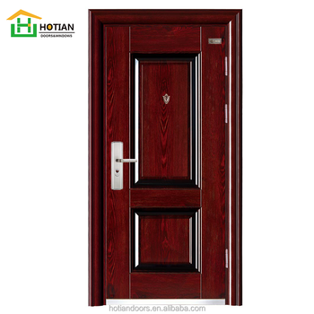lowes exterior wood steel doors iron safety door design lowes
