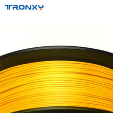 Tronxy direct fabrikant 1.75mm <span class=keywords><strong>ABS</strong></span>/PLA <span class=keywords><strong>3d</strong></span>-printer filament