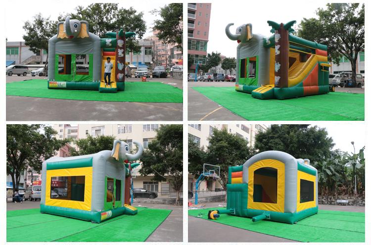 elephant inflatable bounce.jpg