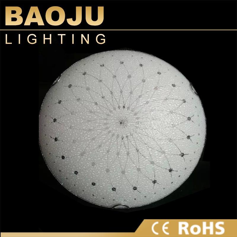 Buy Dubai ceiling light,ceiling lamp for room,ceiling spot light ...