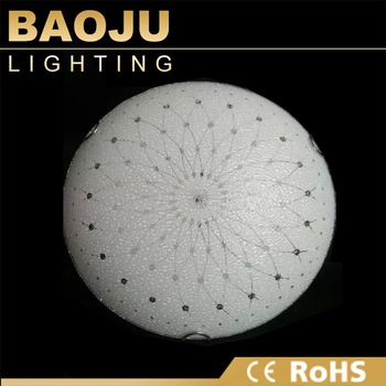Dubai Ceiling LightCeiling Lamp For Bedroom DecoratingCeiling - Bedroom ceiling light covers