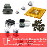 Electronic Components New Original% IC A733