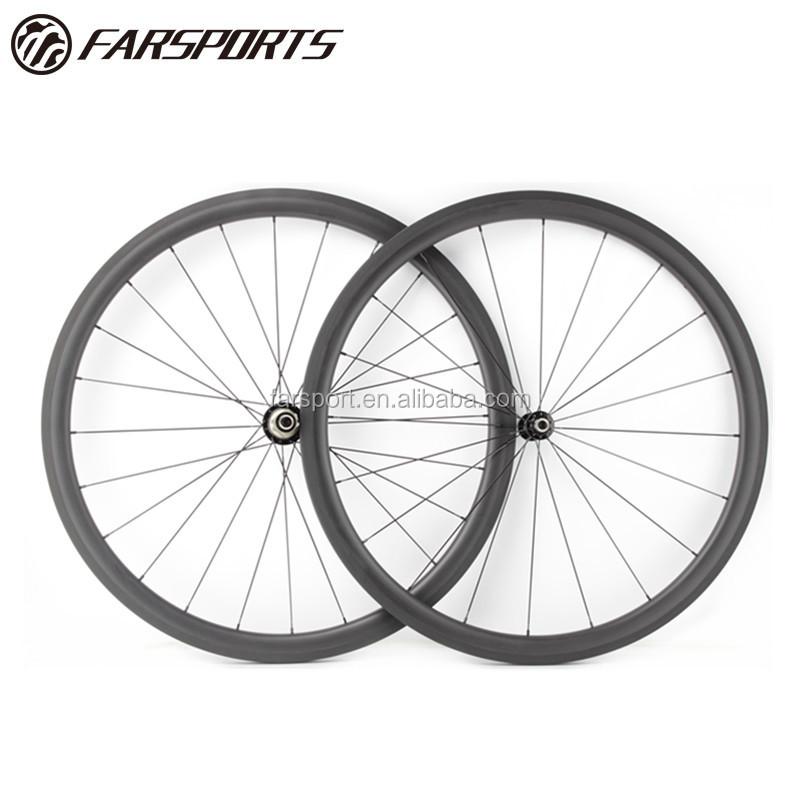 Wholesale Racing Pc Wheel