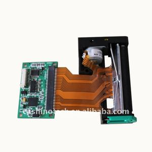 DB-205MP 58mm thermal printer head with control board