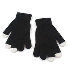 Wholesale gloves touch screen,winter touch screen gloves