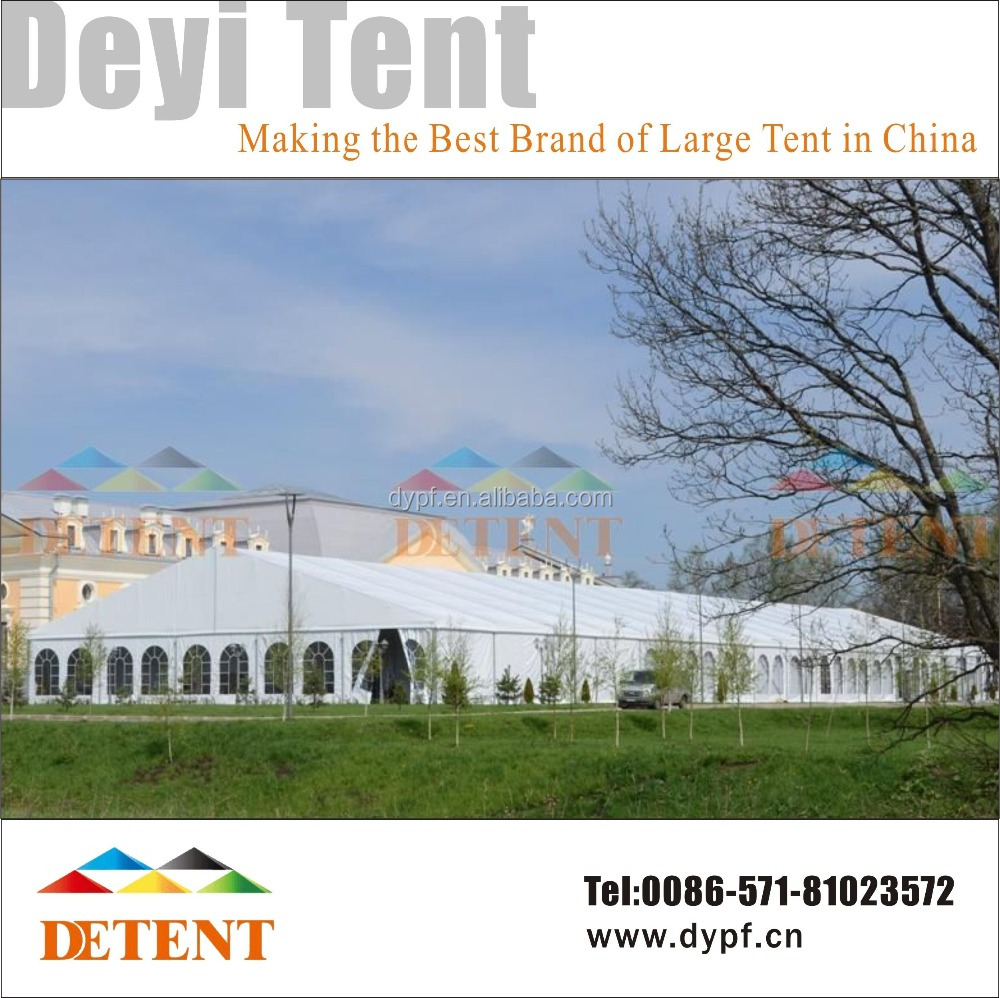 Waterproof Tent Manufacturer China Wedding Marquee Party Tent for Sale  sc 1 st  Alibaba & Waterproof Tent Manufacturer China Wedding Marquee Party Tent For ...