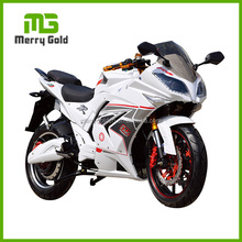 2017 new big power 2000W electric motorcycle/ bike/ with Aluminum alloy 3-speed