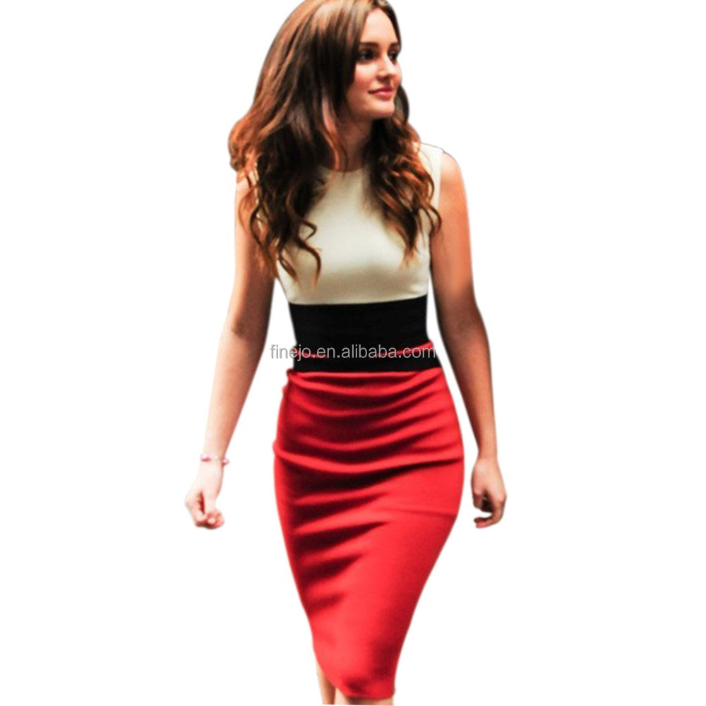 Dresses In Red Colour- Dresses In Red Colour Suppliers and ...