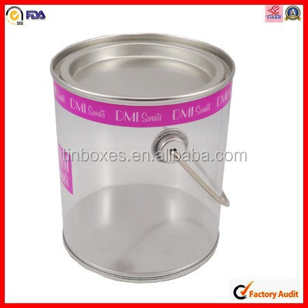 gallon plastic paint can gallon plastic paint can suppliers and at alibabacom