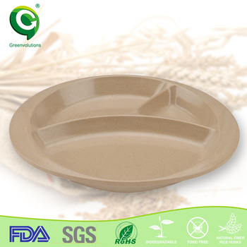 eco-friendly EU passed areca leaf paper plates and cups buyers & Eco-friendly Eu Passed Areca Leaf Paper Plates And Cups Buyers - Buy ...