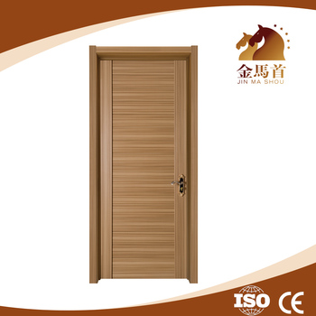 Laminated Pvc Door PanelWaterproof Pvc Bathroom Door DesignPvc - Bathroom doors waterproof