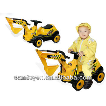 Battery Powered Ride On Toys For Toddlers >> New Kids Battery Powered Ride On Toys Buy Kids Battery Powered