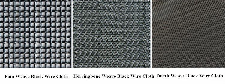 Alibaba China Iron Wire Mesh/mild Steel Wire Mesh/decorative Net ...