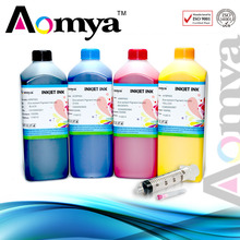 Galaxy eco solvent ink (DX5),galaxy printer ink,for inkjet printer