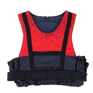 Personal flotation device bulletproof vest water sports wear rafting life jackets vest