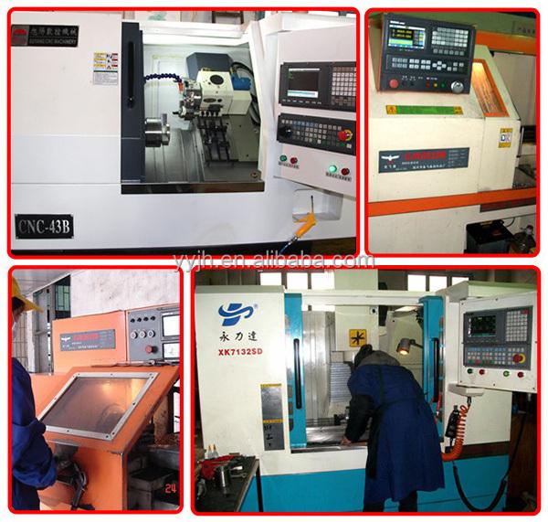 Alibaba China Suppliers Air Compressor Head Gaskets,Compressor ...
