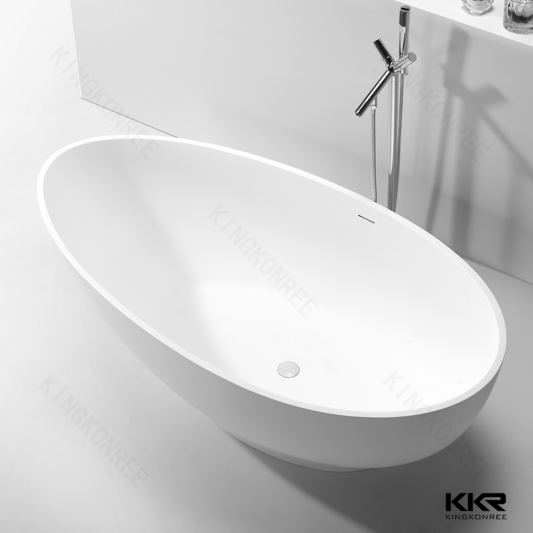 China Acrylic Bathtub Clear Acrylic Freestanding Bath Tubs