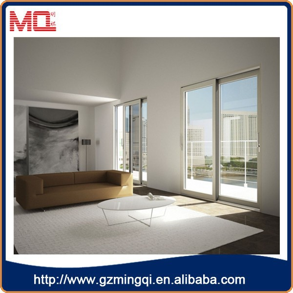 Patio Door Wholesale Patio Door Wholesale Suppliers and Manufacturers at Alibaba.com