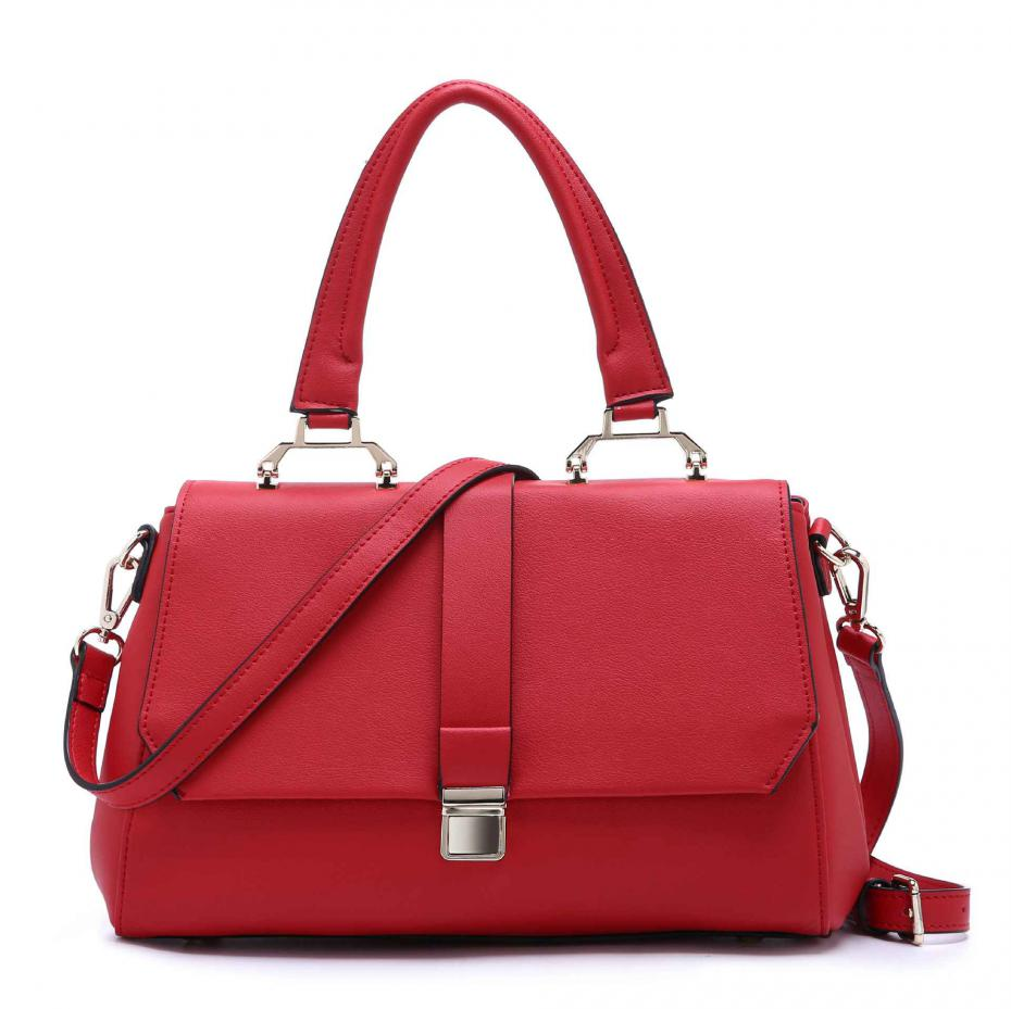 Get Quotations 2017 Hot S Designer Handbags High Quality Shoulder Bags Doctor Female Genuine Leather Bag Small Size