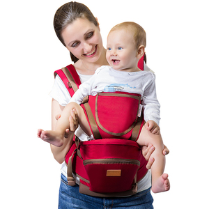6ced0b1f451 Hipseat Baby Carrier