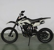 Dirt Bike150cc off Road Brand Dirt Bike available