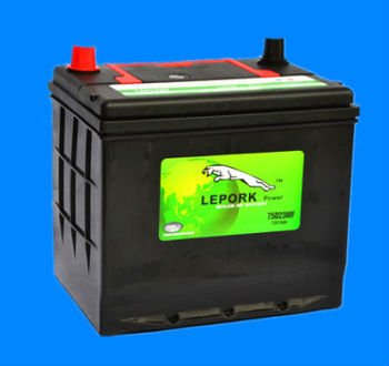12v best car battery brands 12v car battery 75d23r buy best car battery brands best car. Black Bedroom Furniture Sets. Home Design Ideas