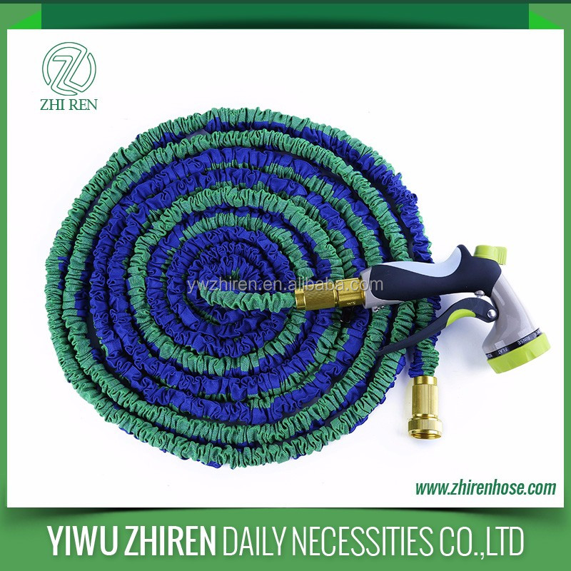 high pressure washer magic expandable garden hose sunny hose