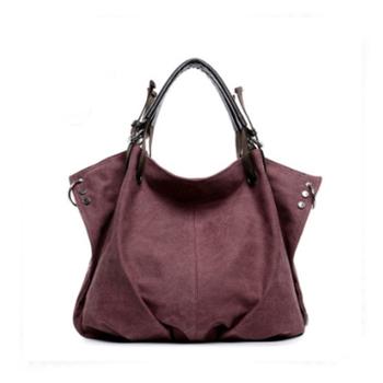 73183f55640 Fashionable Design Ladies Handbag Online Beautiful Classic Vintage Ladies  Bag Ladies Handbag Simple Wholesale Handbag China