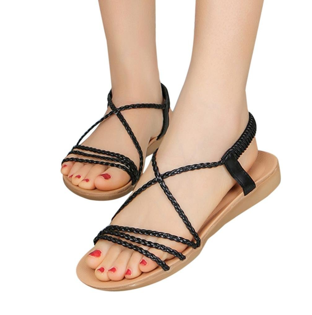 d50bc8378 Get Quotations · Women Sandals